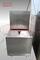 Автоматический моноблок фасовки и запайки пластиковых и ламинатных туб «Мастер» МЗ-400ЕД с чиллером