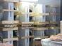 Холодильное и морозильное оборудование промышленное
