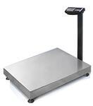 Электронные весы платформенные ТВ-М