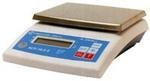 Настольные цифровые весы ВСП-2