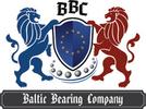 Балтийская Подшипниковая Компания (Baltic Bearing Company)