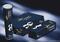 Электрод для наплавки покрытий стойких к ударным нагрузкам, сжатию и трению UTP 67S