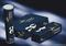 Электрод с основным покрытием для сварки медно-никелевых сплавов UTP 80 M