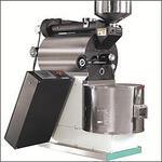 Обжарочный аппарат для кофе RoastMaster™20 SKRA