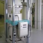 Дифференциальный весовой дозатор Transflowtron MSDG