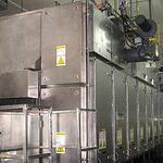 Воздушная печь/сушилка AeroDry™