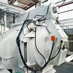 Пресс-гранулятор RWPR-900