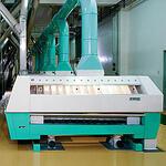 Ситовеечная машина Puromat MQRF