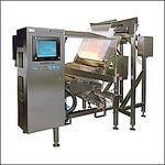 Оптическая сортировочная машина SORTEX E.