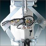 Шнековая упаковочная машина MWPU