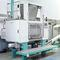 Двухвалковая мельница для шоколада PreFiner D 900/D 1300/D 1800