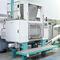 Двухвалковая мельница для шоколада PreFiner G 900/G 1300/G 1800
