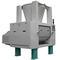 Двухвалковая мельница для шоколада PreFiner M 900/M 1300