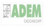 CAD/CAM Adem