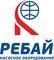 Официальный представитель завода CNP в России