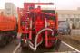 Оборудование для ямочного ремонта ЭД-205С-6 (кузовной пневмонабрызг)