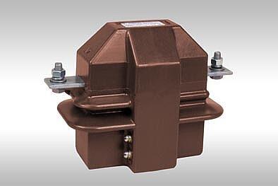 Опорные трансформаторы тока ТОЛК-6 и ТОЛК-6-I
