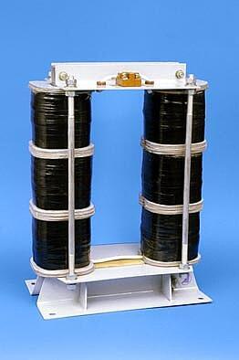 Шинные трансформаторы тока ТНШ-0,66