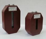 Шинные трансформатор тока ТШЛ-0,66-II