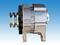 Автомобильный генератор A125/1701/-14V-65A.