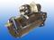 Стартер М1130/20/-24V-8kW