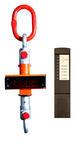 Весы крановые электронные серии МК (Россия),  МК-С от 2000кг до 20000кг