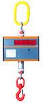 Весы крановые электронные серии МК-Л (Россия), МК-Л от 600кг до 3000кг