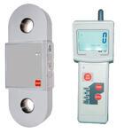 Весы крановые электронные SH-W (Китай)