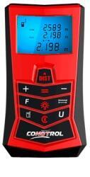Лазерный дальномер Mettro CONDTROL 60