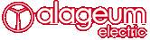 АО «Alageum Electric»