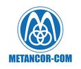 Metancor-Com (Метанкор-Ком), SRL