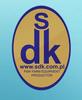 SDK, Sp. z o.o.