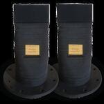 Канализационные обратные клапаны модели 720