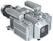Роторно-лопастные безмасляные компрессоры
