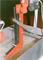 НЕФТЕ-ЖИРОСБОРНИКИ FRIESS - FRIESS Oil Skimmer Модель WBS