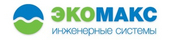 ЭкоМакс, ООО