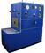 Стенд для проверки и регулировки гидроагрегатов КИ-28097М