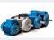 Ремонт электродвигателей, текущий и капитальный ремонт электромоторов