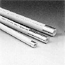 Pro aqua трубы pn25 арм. алюм. (перфорированные) - Раздел: Сантехническое оборудование, продажа сантехники