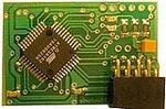 Дополнительные устройства для этикетировочного оборудования