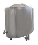 Ванны нормализации сливок ВН-600
