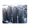 Резервуары вертикального исполнения марки ОХР