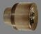 Технологические и топливные форсунки. ДЖЕТСТРИМ - форсунка для абразивных суспензий и вязких сред