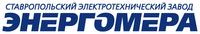 Ставропольский электротехнический завод