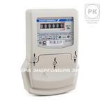Счетчик электроэнергии однофазный CE101-S6