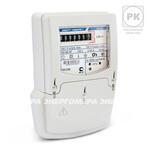 Счетчик электроэнергии однофазный CE101-S10