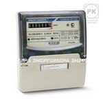ЦЭ6803В Счетчик электроэнергии трехфазный ЦЭ6803В-Р32