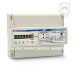 ЦЭ6803В Счетчик электроэнергии трехфазный ЦЭ6803В-Р31