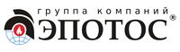 ЭПОТОС, Группа Компаний