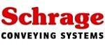 Schrage Conveying Systems